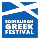 Edinburgh Greek Festival